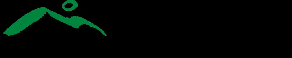 MOM-VCGI-2Cc.png