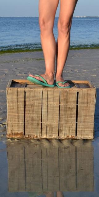 Soapbox flipflops toe tapping.jpg