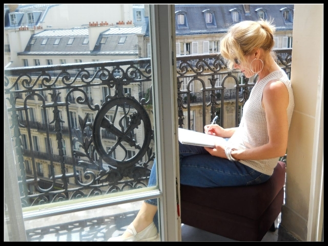 Writing in Paris.jpg