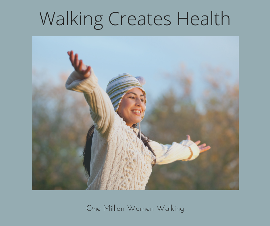 Walking Creates Health.png
