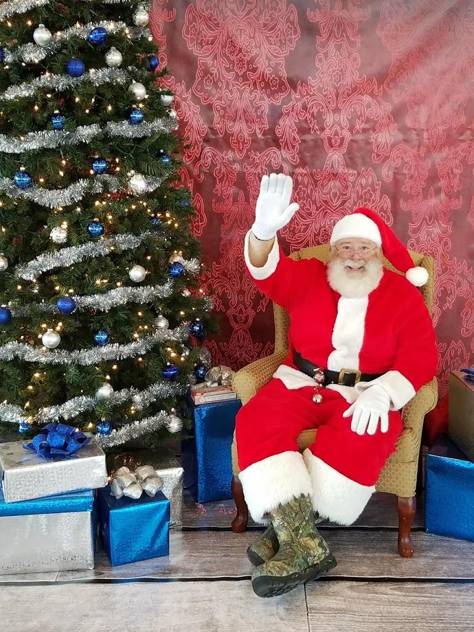 SantaShowMe.jpg