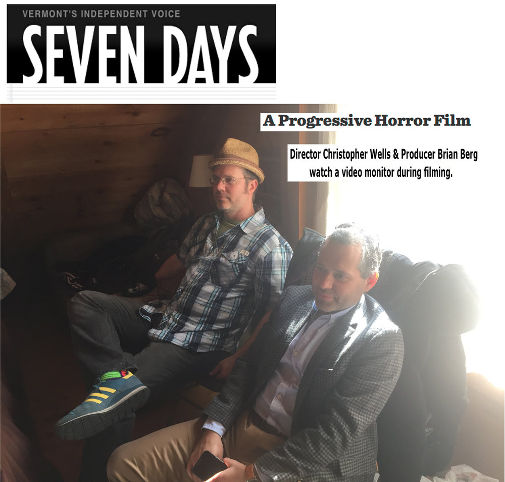 Seven Days Photo.jpg