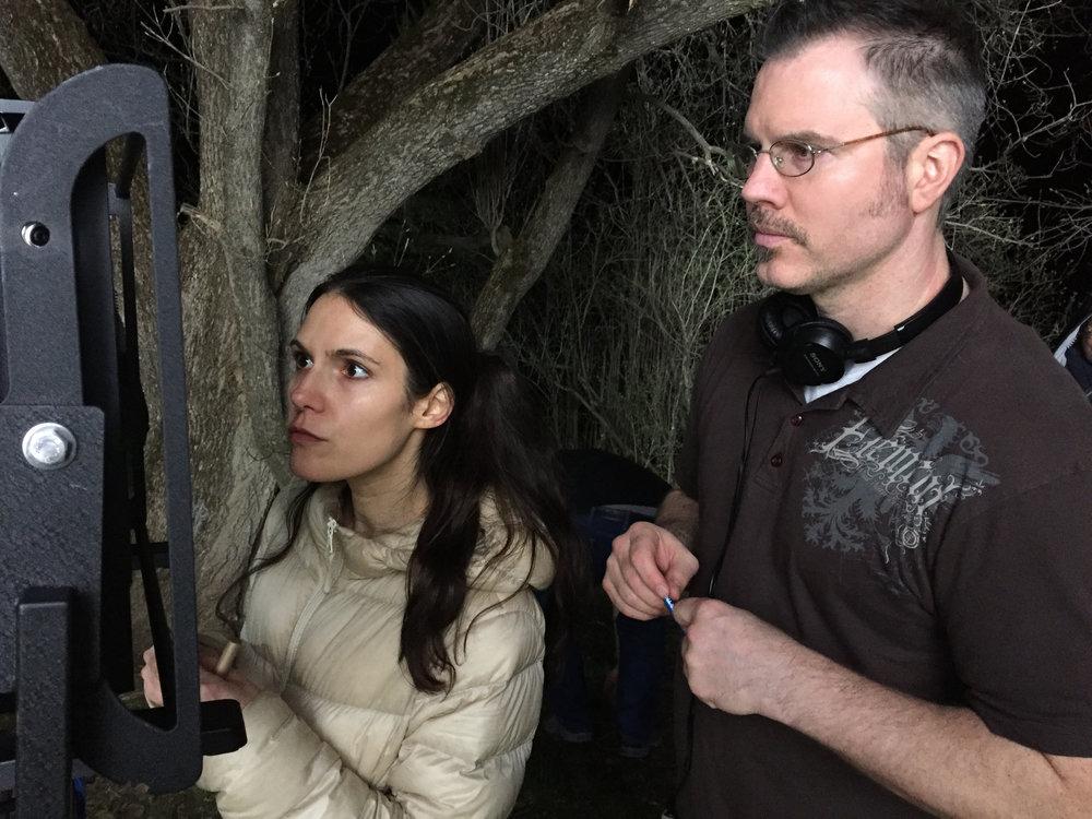 christopher-wells-filmmaker-jessica-mellow.jpg