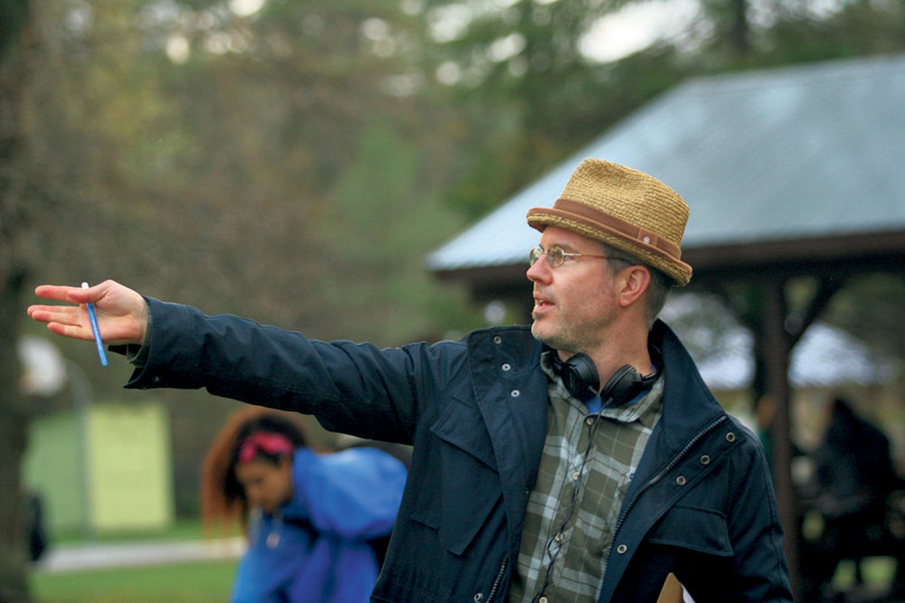 christopher-wells-director-the-luring-film.jpg
