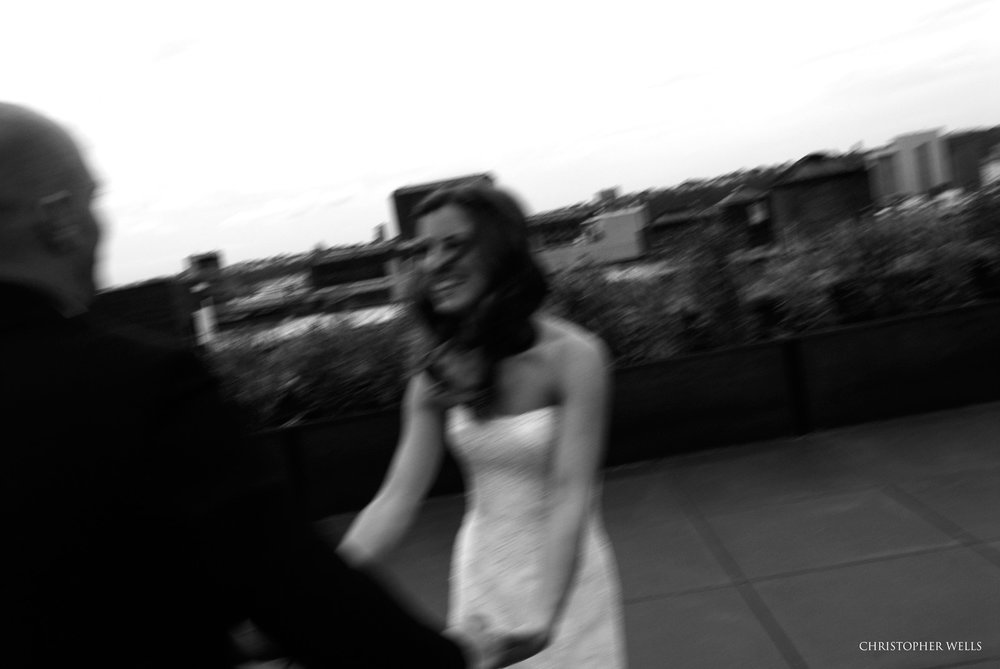 wedding-photography-black-white-christopher-wells-nyc.jpg