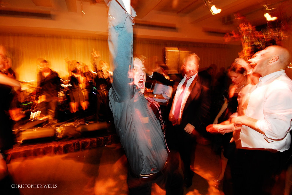 wedding-photo-christopher-wells-nyc-fun.jpg