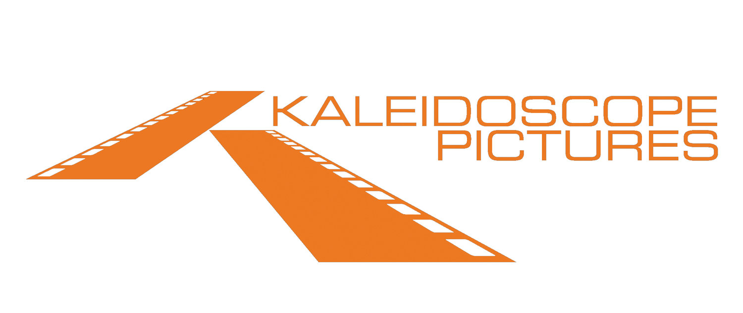 Kaleidoscope Pictures a NYC full service production company