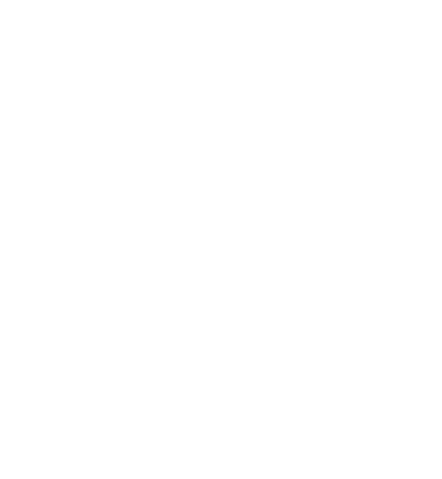 Women Writing Italy