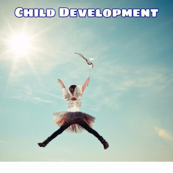 child development