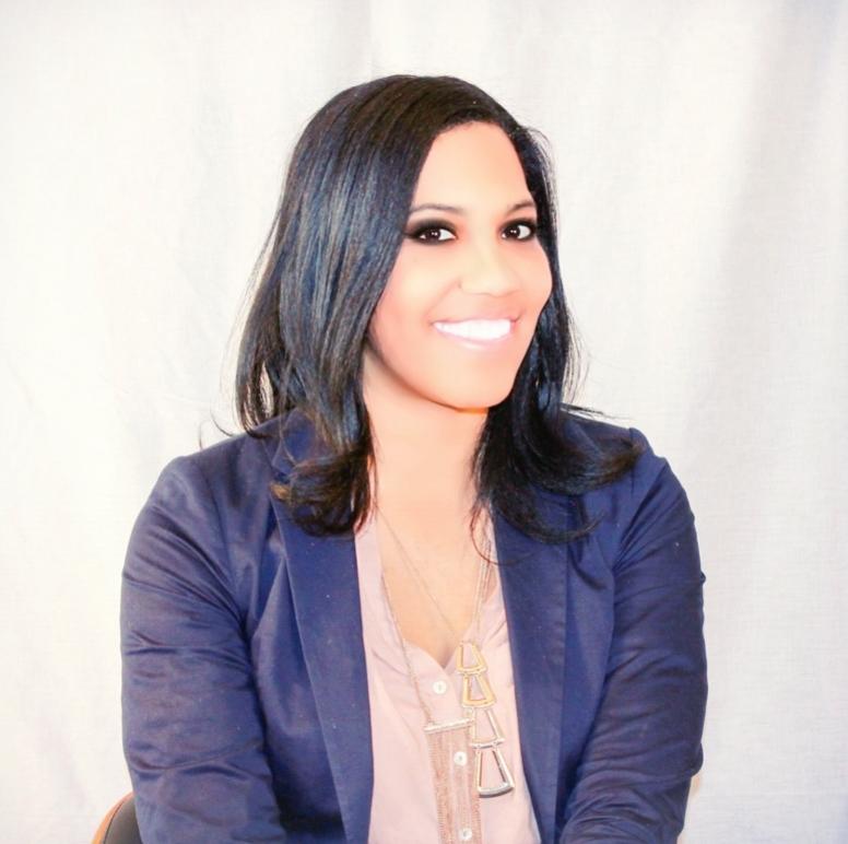Christy Dockery - Attorney & Consulatant