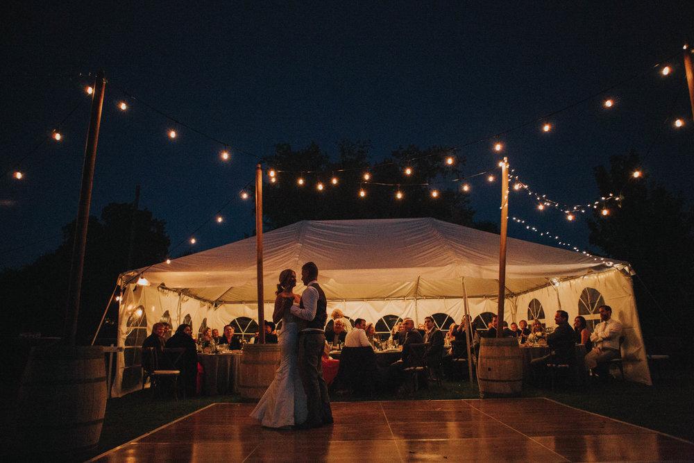 POWELL WEDDING-391.jpg