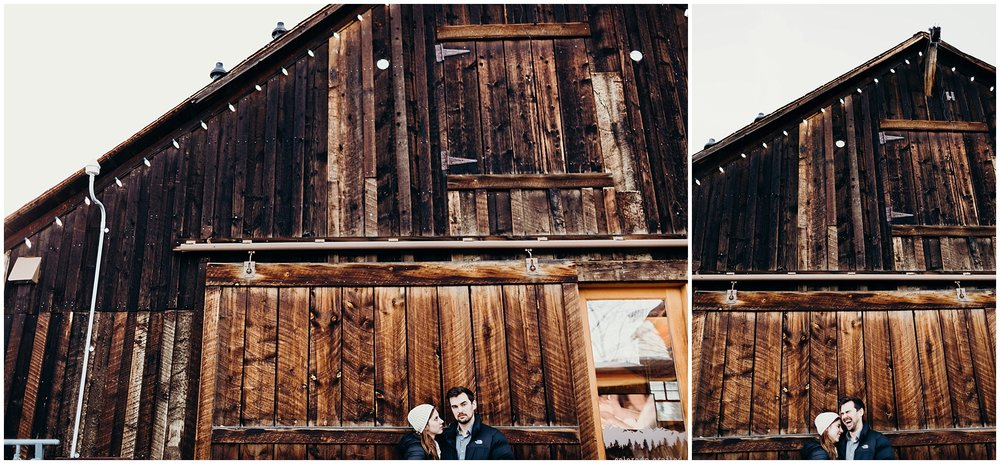 breckenridge-denver-colorado springs-engagement-elopement-wedding-photographer8.jpg