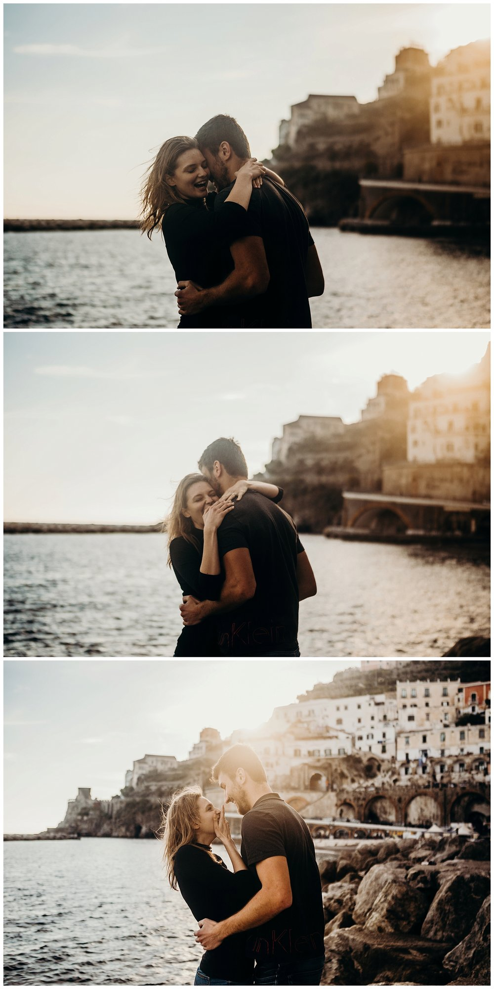 amalfi-positano-atrani-naples-wedding-elopement-engagement-photographer-1.jpg