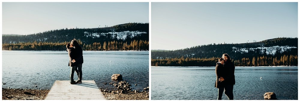 reno-tahoe-truckee-lifestyle-engagement-elopemet-wedding-photographer-4.jpg