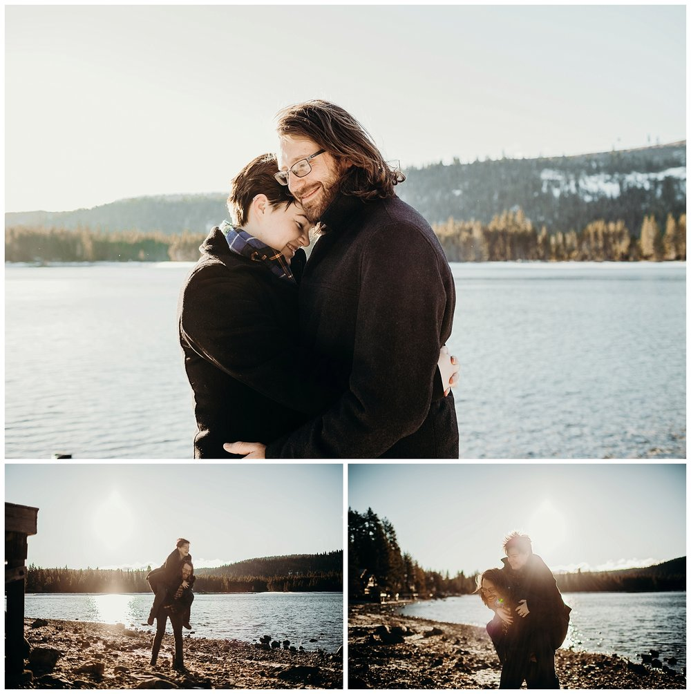 reno-tahoe-truckee-lifestyle-engagement-elopemet-wedding-photographer-5.jpg