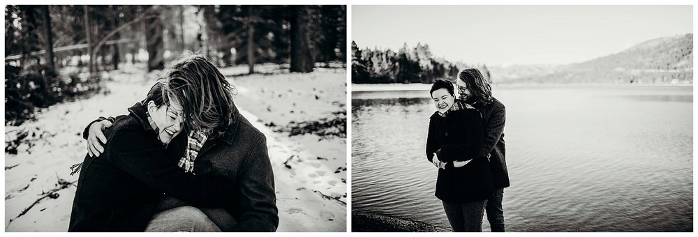reno-tahoe-truckee-lifestyle-engagement-elopemet-wedding-photographer-6.jpg