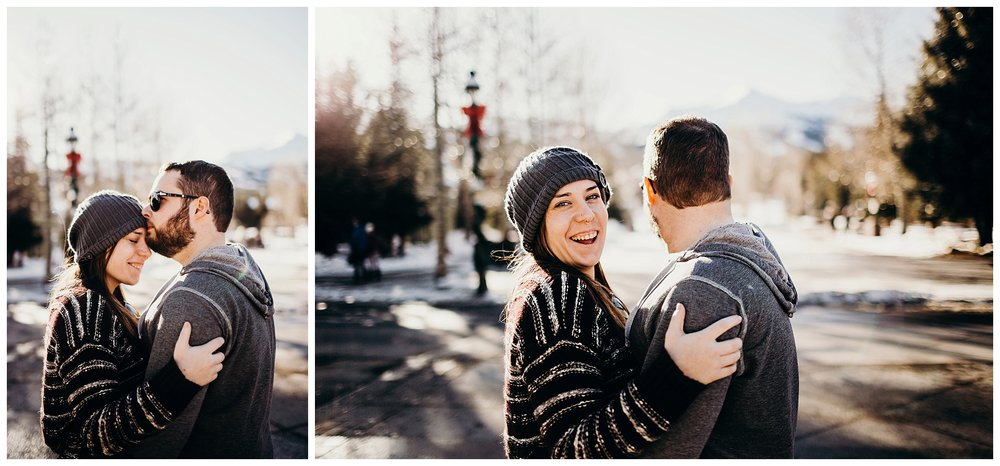 breckenridge-denver-colorado-utah-lifestyle-engagement-elopement-wedding-potographer-2.jpg