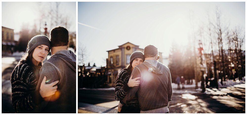 breckenridge-denver-colorado-utah-lifestyle-engagement-elopement-wedding-potographer-3.jpg
