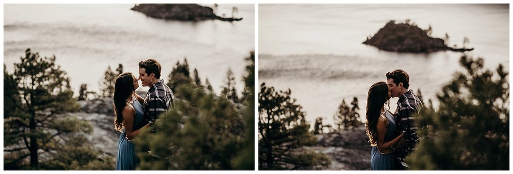 lake tahoe lifestyle photography - lake tahoe engagement photographer - lake tahoe elopement photographer - lake tahoe photographer - south lake tahoe photography-4.jpg