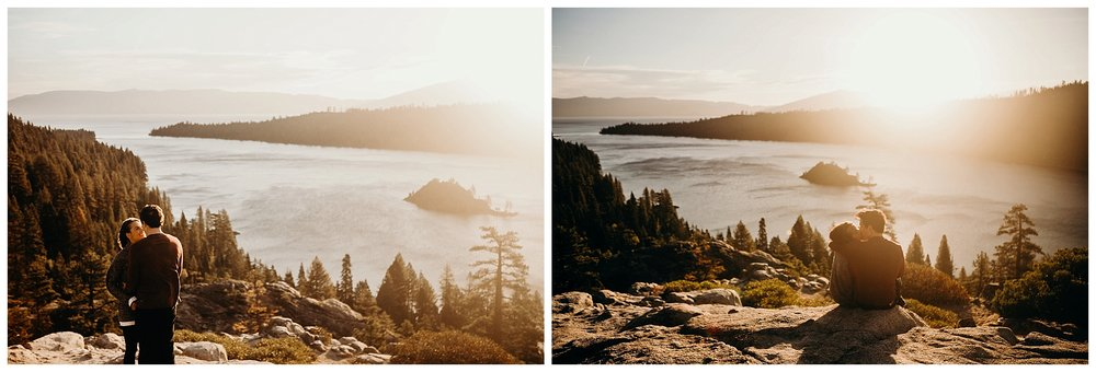 lake tahoe lifestyle photography - lake tahoe engagement photographer - lake tahoe elopement photographer - lake tahoe photographer - south lake tahoe photography-9.jpg