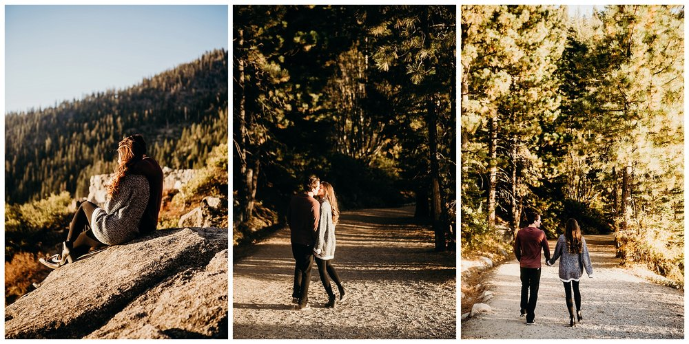 lake tahoe lifestyle photography - lake tahoe engagement photographer - lake tahoe elopement photographer - lake tahoe photographer - south lake tahoe photography-10.jpg