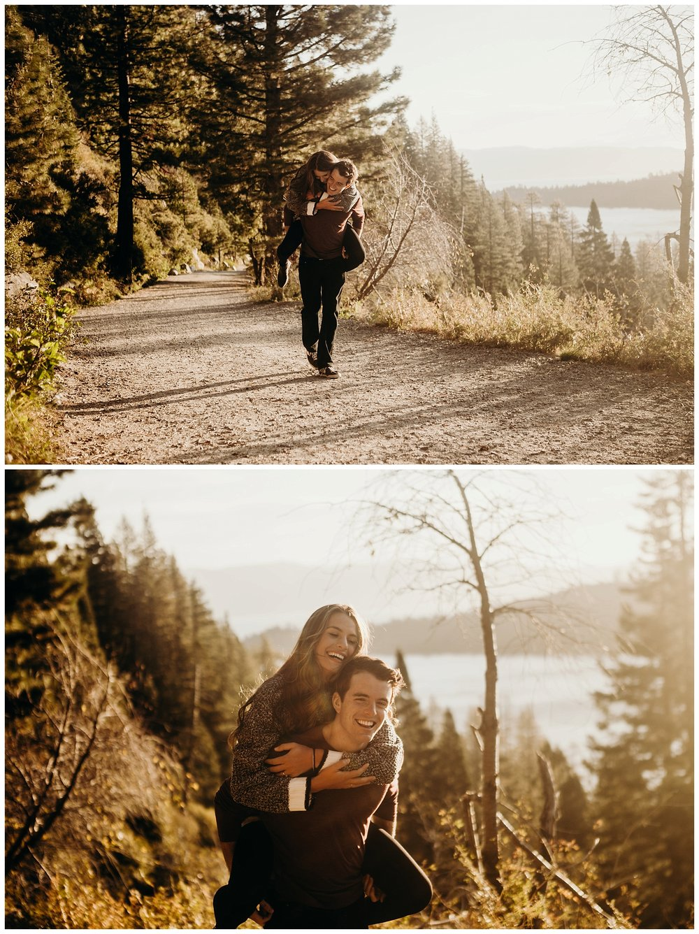 lake tahoe lifestyle photography - lake tahoe engagement photographer - lake tahoe elopement photographer - lake tahoe photographer - south lake tahoe photography-11.jpg