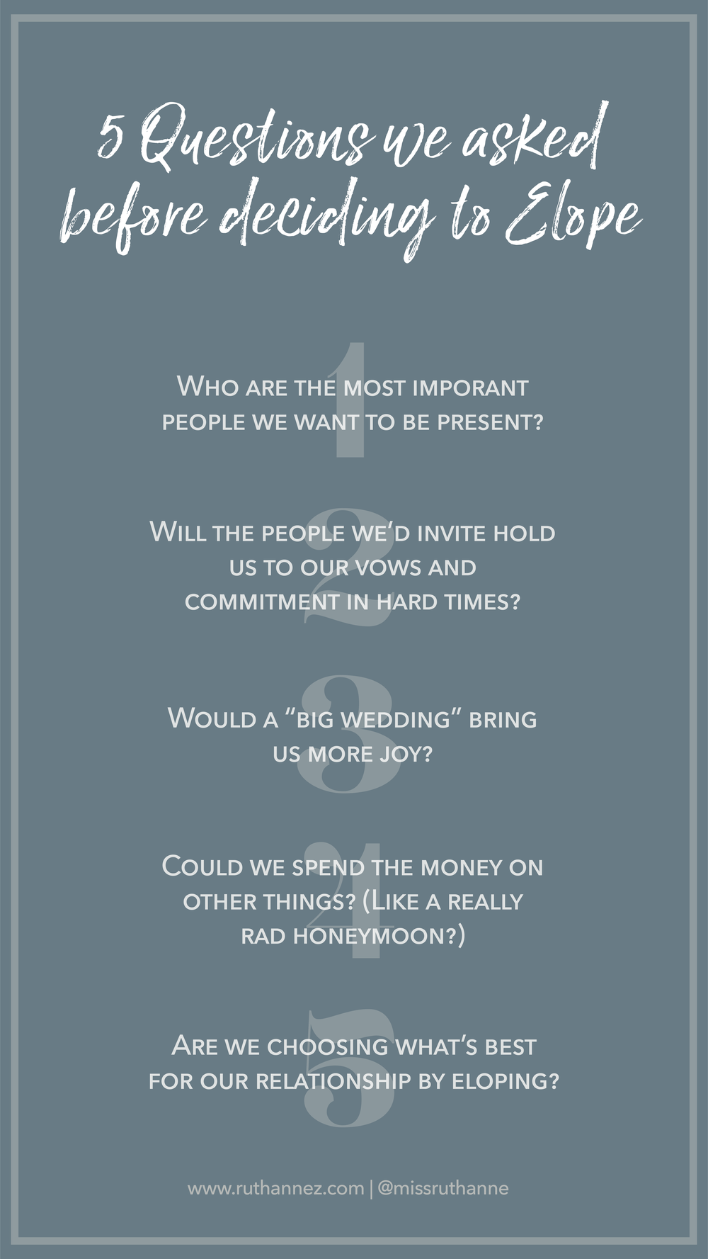 5 questions before eloping-01.png