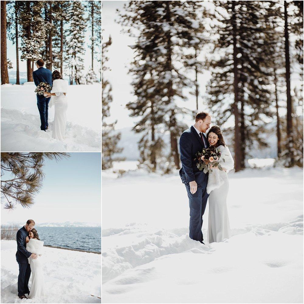 lake tahoe winter elopement - garwoods lake tahoe - garwoods wedding - lake tahoe wedding photographer2.jpg