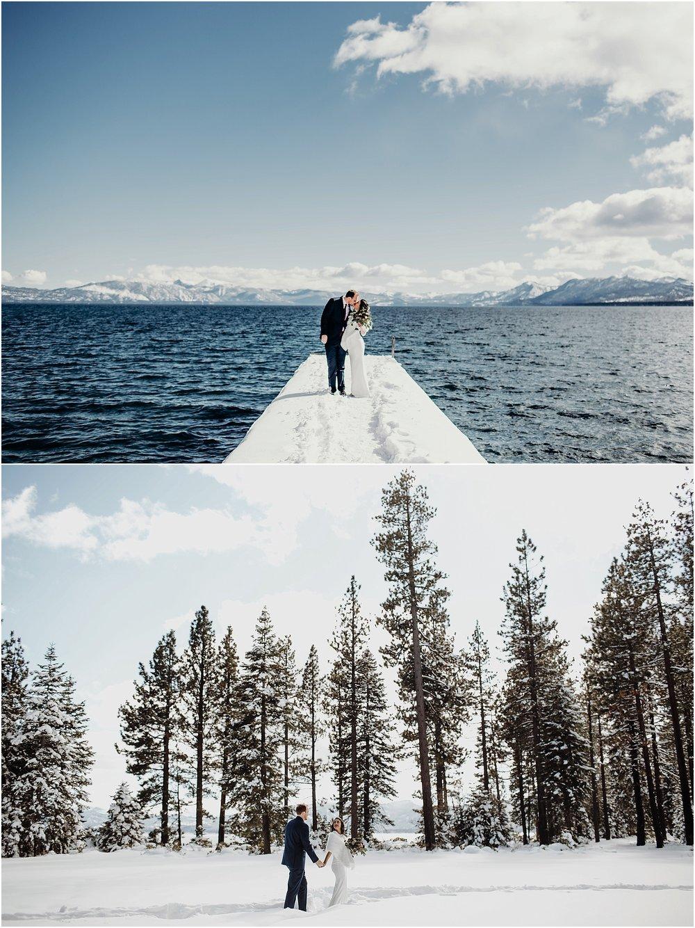 lake tahoe winter elopement - garwoods lake tahoe - garwoods wedding - lake tahoe wedding photographer1.jpg