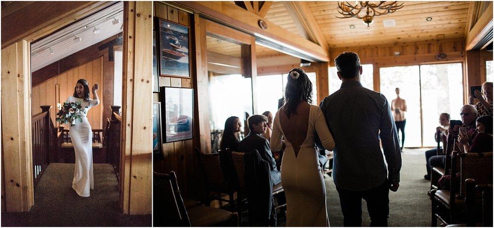 lake tahoe winter elopement - garwoods lake tahoe - garwoods wedding - lake tahoe wedding photographer9.jpg