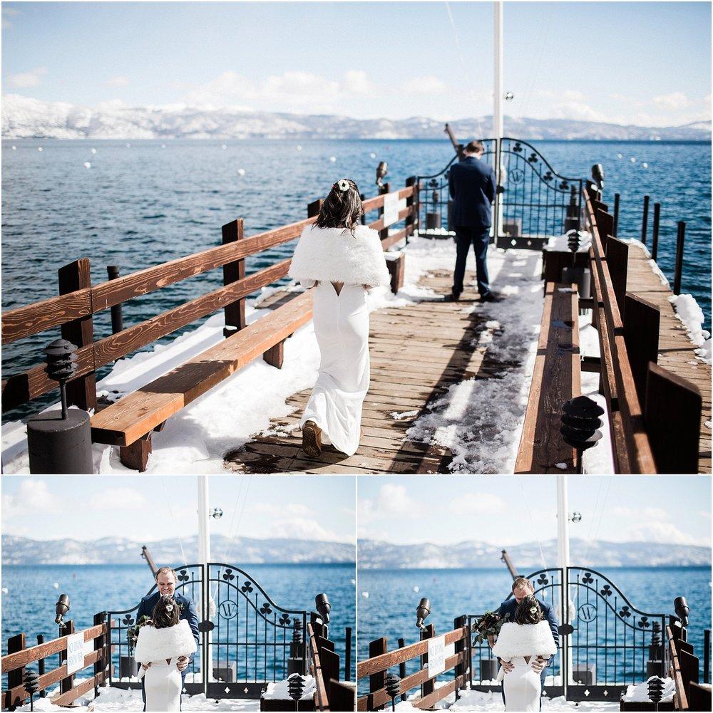 lake tahoe winter elopement - garwoods lake tahoe - garwoods wedding - lake tahoe wedding photographer11.jpg