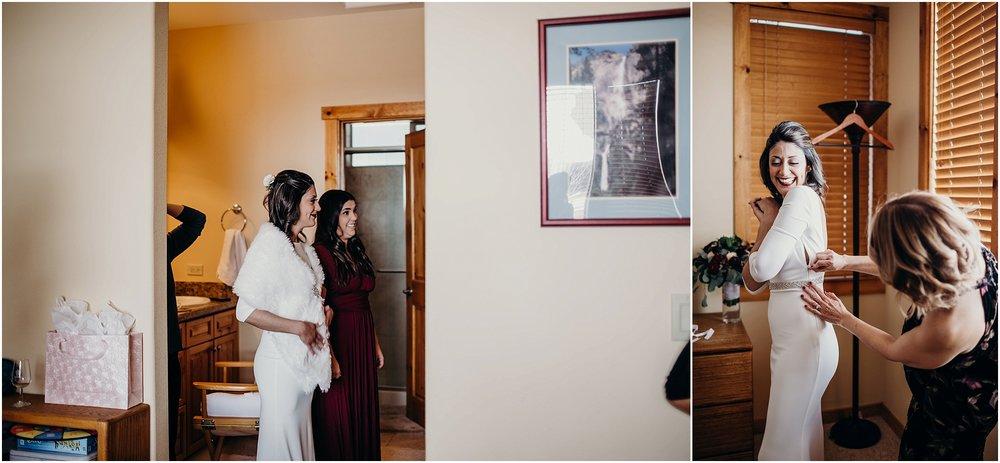 lake tahoe winter elopement - garwoods lake tahoe - garwoods wedding - lake tahoe wedding photographer13.jpg