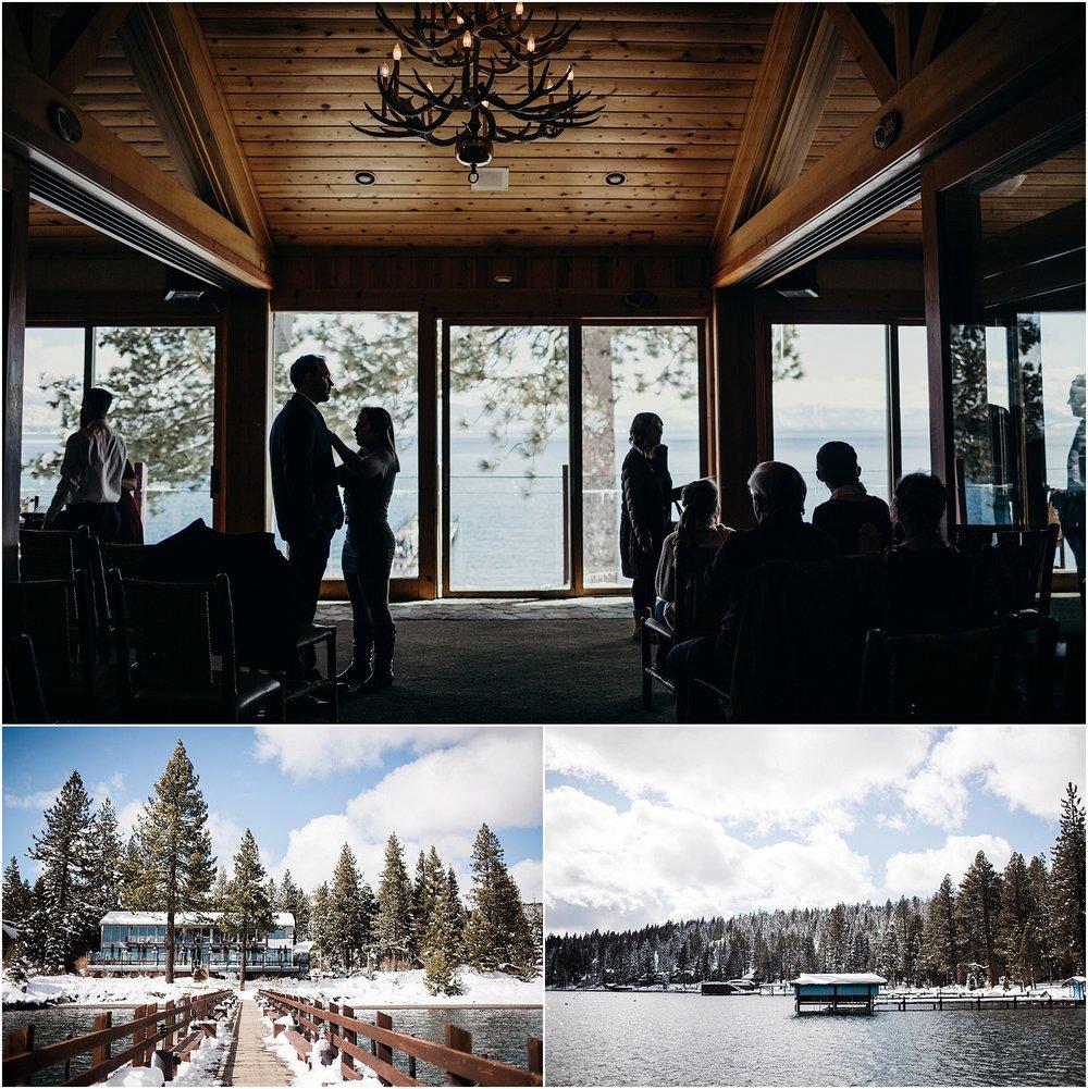 lake tahoe winter elopement - garwoods lake tahoe - garwoods wedding - lake tahoe wedding photographer12.jpg