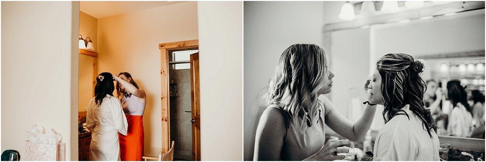 lake tahoe winter elopement - garwoods lake tahoe - garwoods wedding - lake tahoe wedding photographer14.jpg