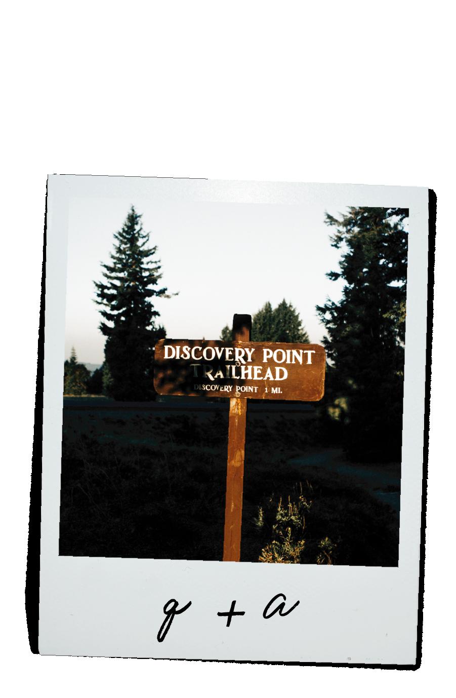about adventure elopement