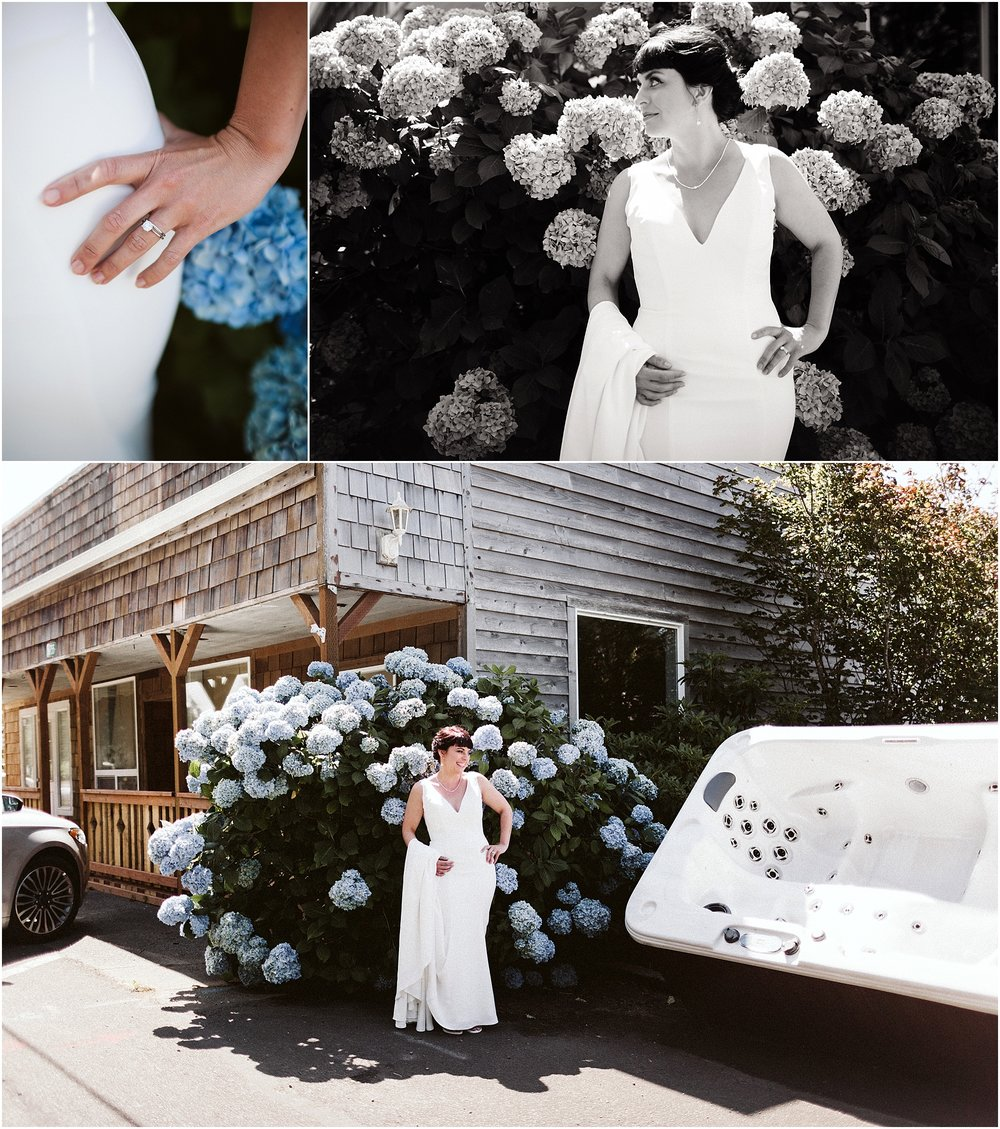 Oregon Coast Intimate Wedding | oregon elopement photographer | oregon elopement1.jpg