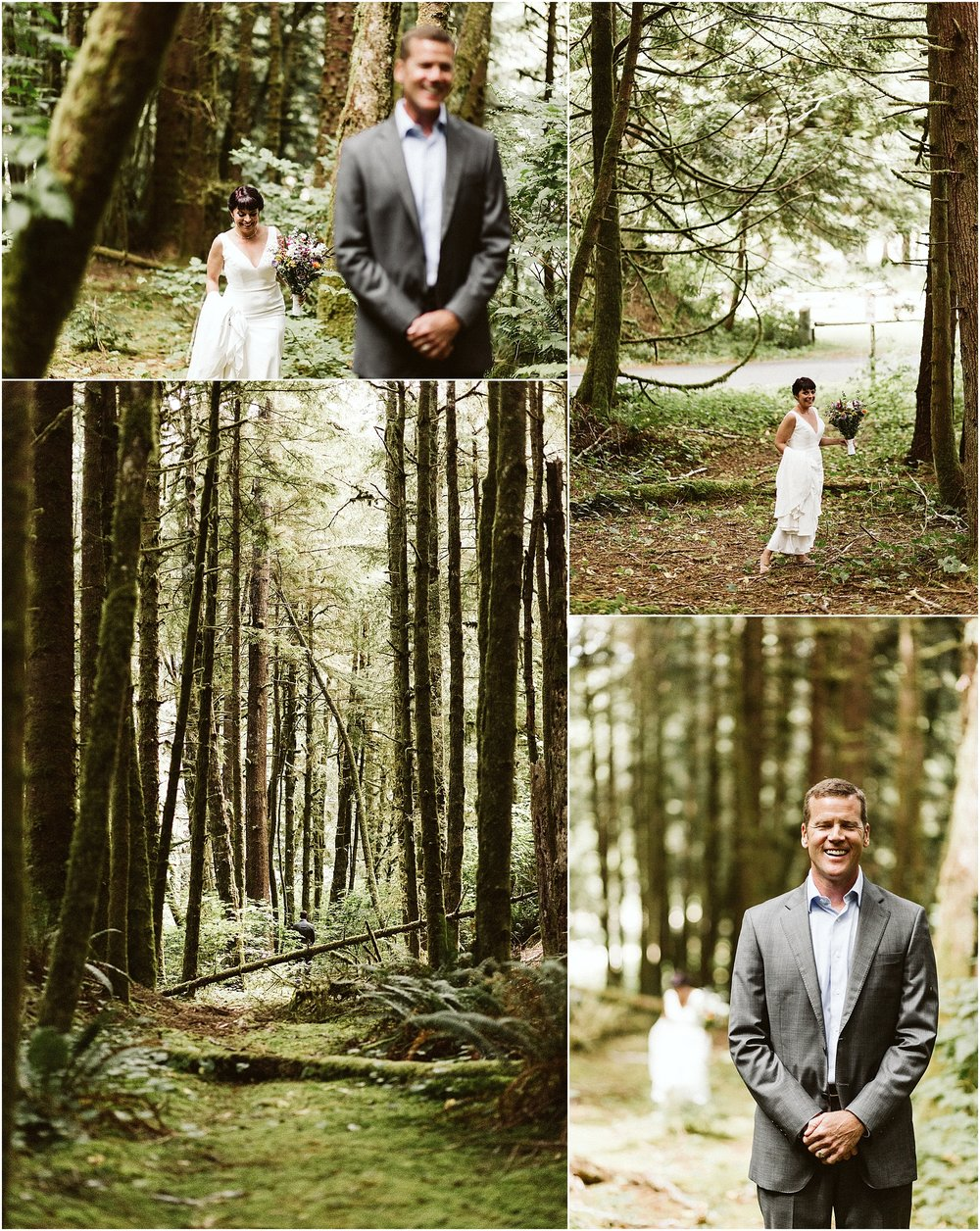 Oregon Coast Intimate Wedding | oregon elopement photographer | oregon elopement2.jpg