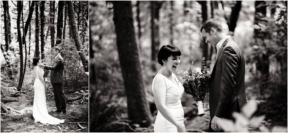 Oregon Coast Intimate Wedding | oregon elopement photographer | oregon elopement5.jpg