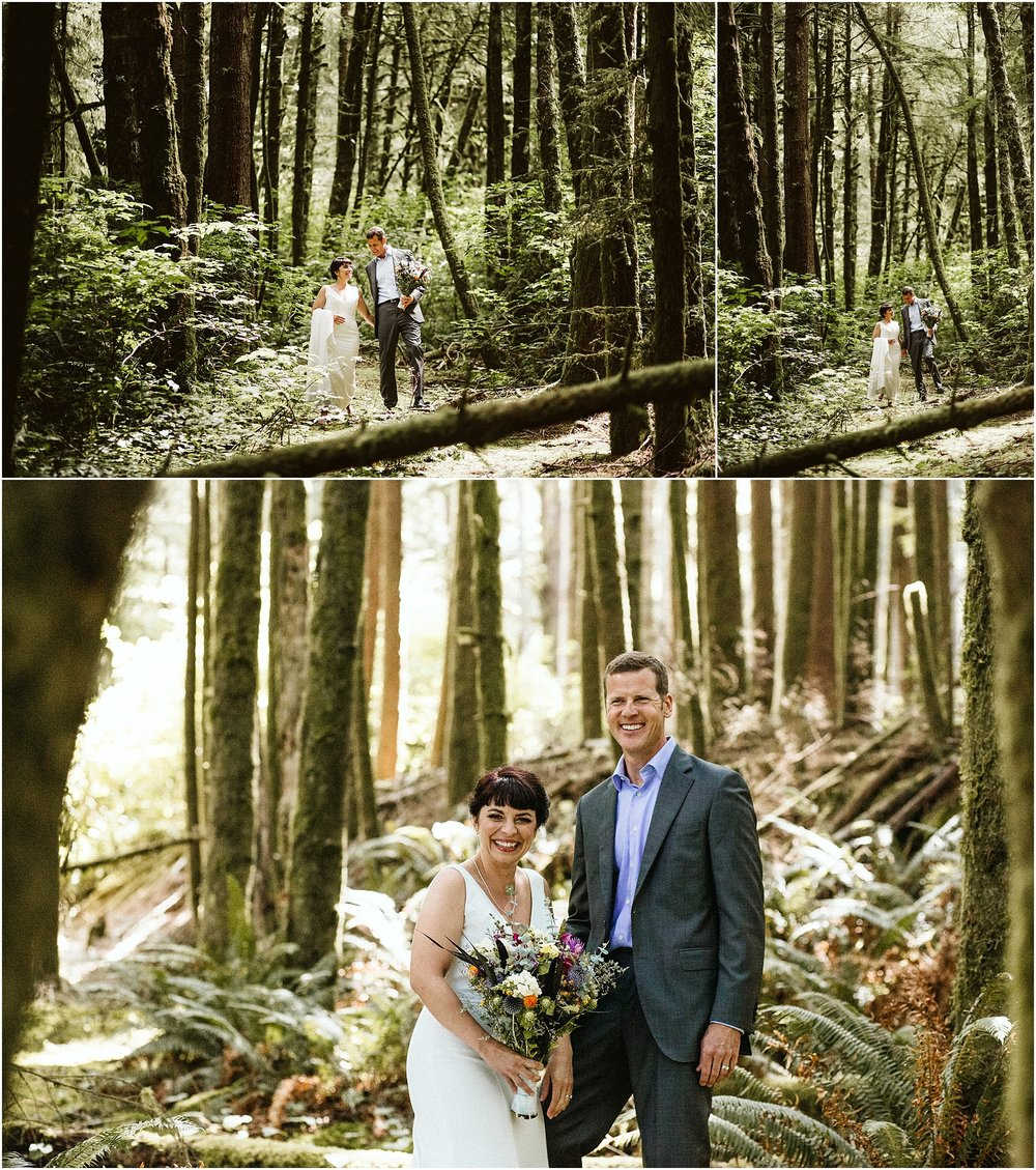 Oregon Coast Intimate Wedding | oregon elopement photographer | oregon elopement9.jpg