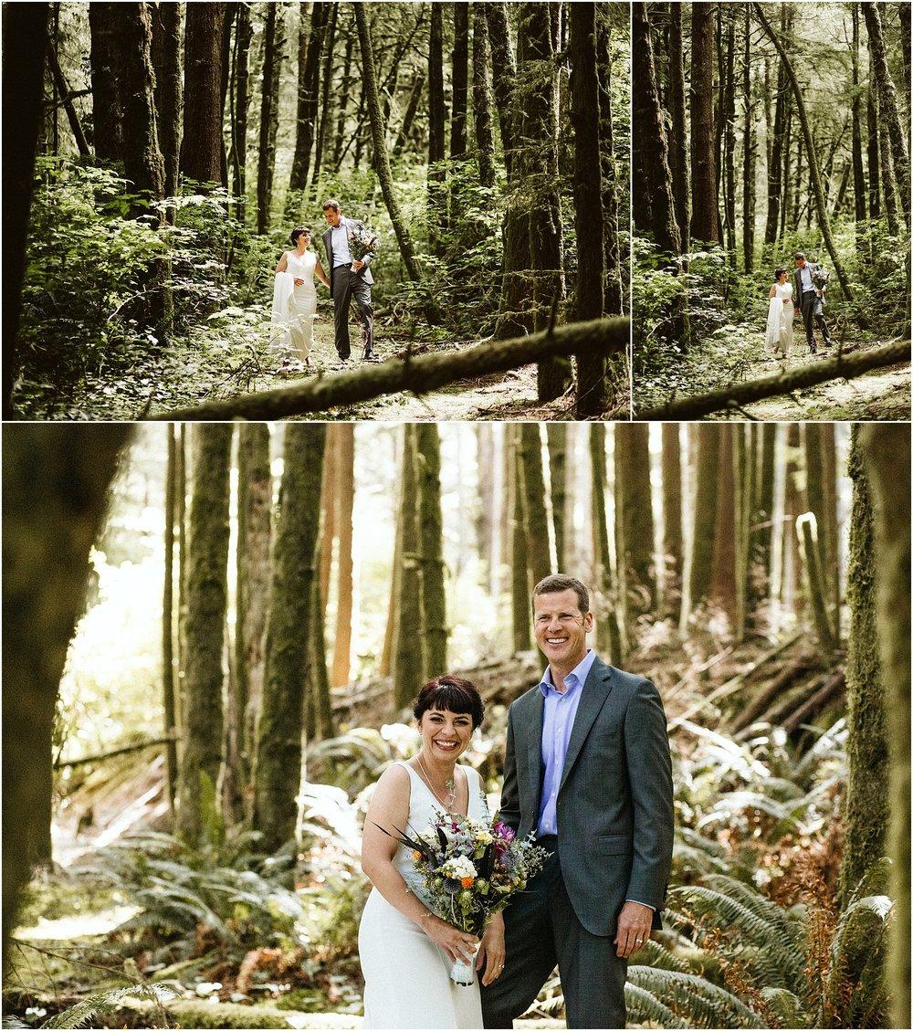 Oregon Coast Intimate Wedding | oregon elopement photographer | oregon elopement9.jpg
