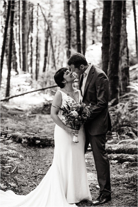 Oregon Coast Intimate Wedding | oregon elopement photographer | oregon elopement10.jpg