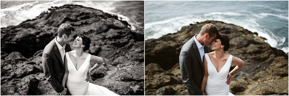Oregon Coast Intimate Wedding | oregon elopement photographer | oregon elopement18.jpg