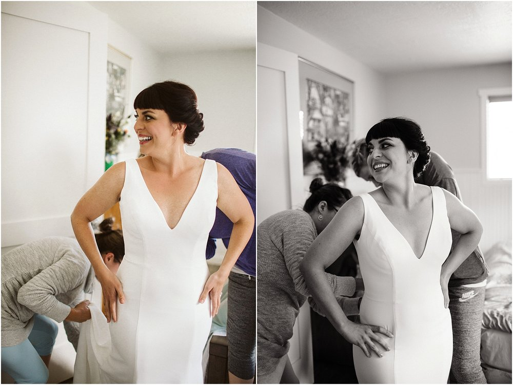 Oregon Coast Intimate Wedding | oregon elopement photographer | oregon elopement24.jpg