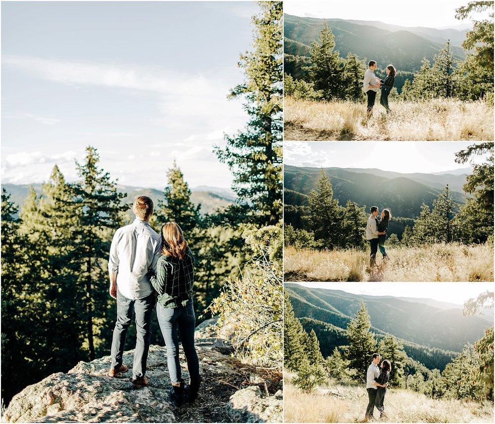 boulder colorado engagement photographer destination engagement photographer elopement denver3.jpg