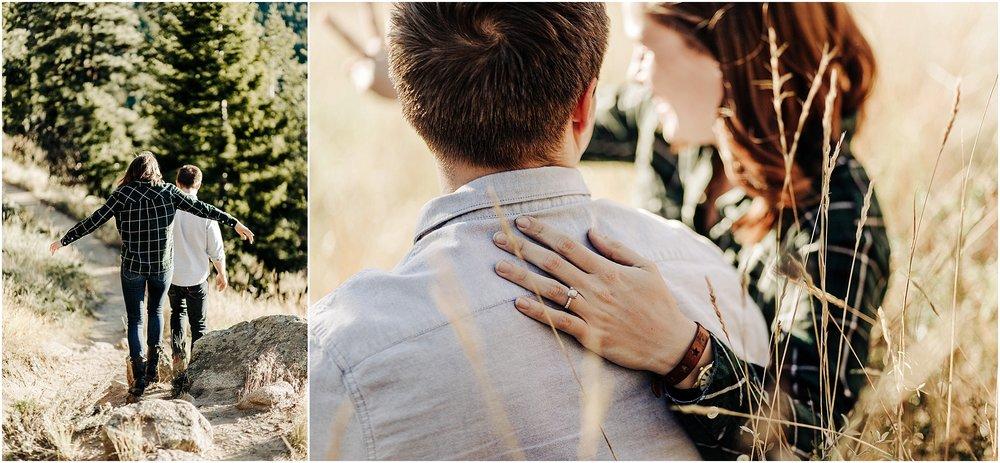 boulder colorado engagement photographer destination engagement photographer elopement denver6.jpg