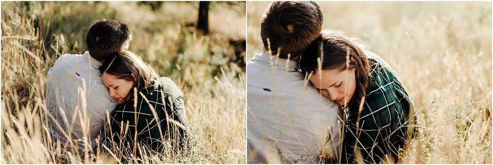 boulder colorado engagement photographer destination engagement photographer elopement denver7.jpg