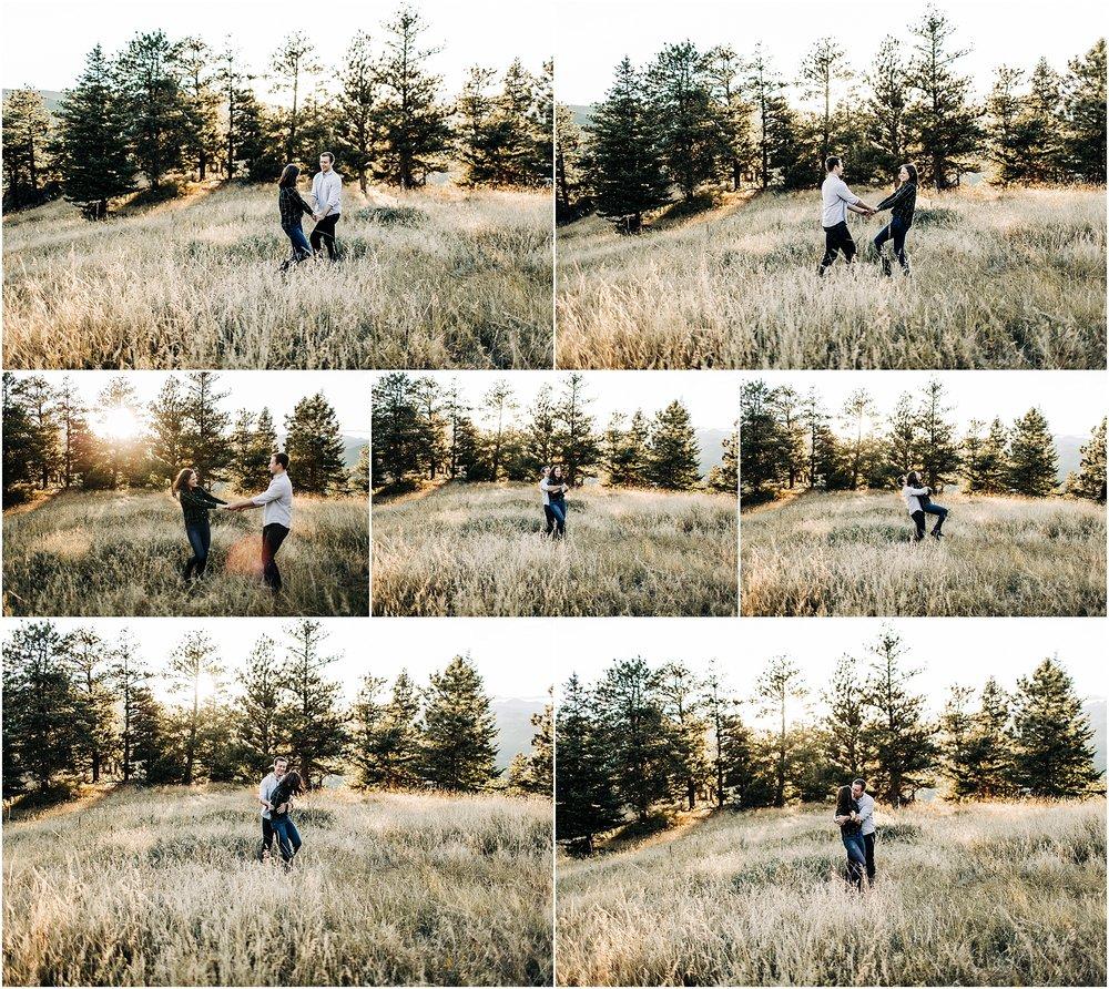 boulder colorado engagement photographer destination engagement photographer elopement denver14.jpg