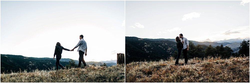 boulder colorado engagement photographer destination engagement photographer elopement denver18.jpg