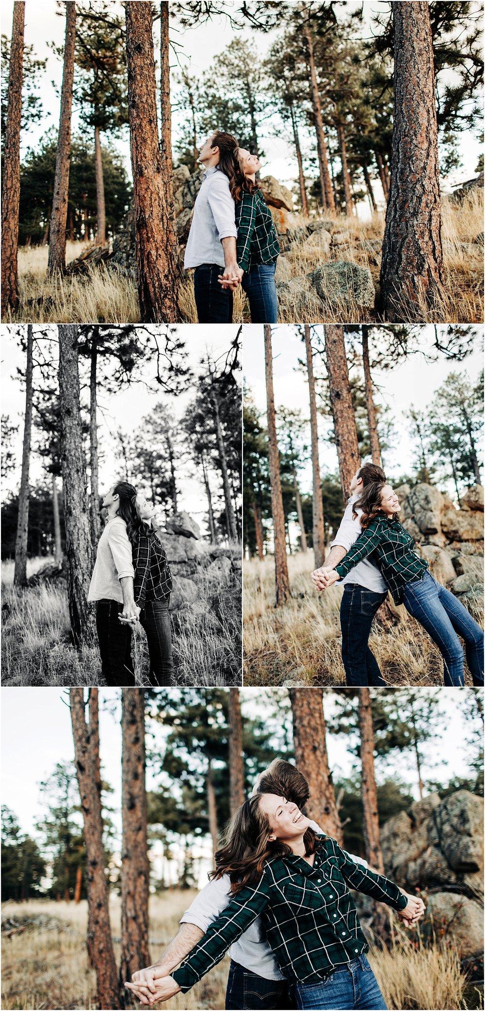 boulder colorado engagement photographer destination engagement photographer elopement denver17.jpg