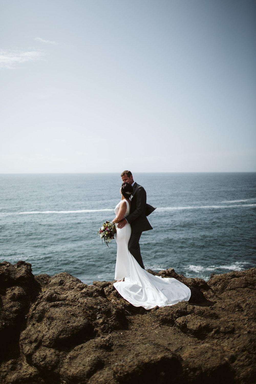 wandering weddings portfolio3.jpg
